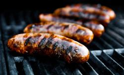 Искусственное мясо растет на инвесторах — Какую нишу могут занять продукты из растительного белка