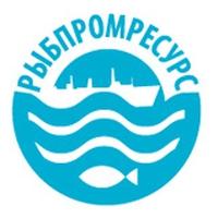 РЫБПРОМРЕСУРС 2018 — 3-я международная специализированная выставка «Добыча и воспроизводство водных биоресурсов»