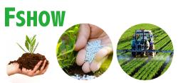 Fshow 2018 – 9-я Ведущая Международная выставка органических и минеральных удобрений и средств защиты растений