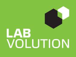 LABVOLUTION 2019 – 2-я международная выставка инновационному лабораторного оборудования и оптимизации рабочего процесса лабораторий (бывш. BIOTECHNICA )