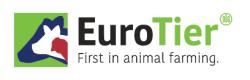 13 — 16 ноября  ⇒  EuroTier 2018 — Международная специализированная выставка животноводства, птицеводства и менеджмента в животноводстве