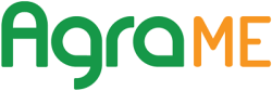 AGRAme 2018 – 12-я ближневосточная сельскохозяйственная выставка