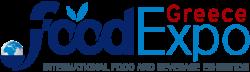FOOD EXPO GREECE 2018 – 5-я международная выставка продуктов и напитков