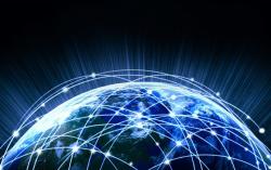 В России заработала глобальная платформа научных публикаций и документов