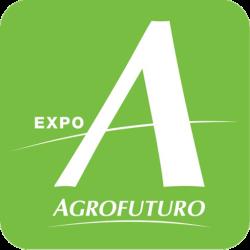 Expo Agrofuturo 2018 – международная сельскохозяйственная выставка