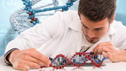 Любительские биотехнологии: как побороть старость и взломать ДНК