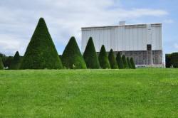 Ученые готовы создать агробиотехнопарк в Новосибирской области