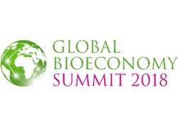 В.О. Попов примет участие в Global Bioeconomy Summit 2018, который пройдёт в Берлине с 19 по 20 апреля 2018 года