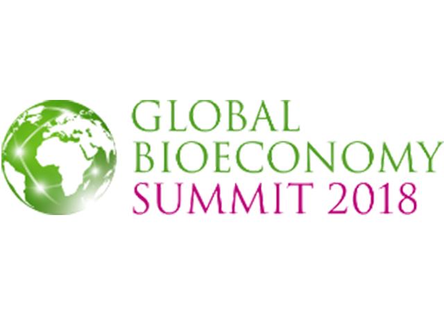 GBS18_Logo