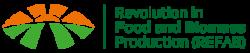 1 и 2 октября 2018 года ⇒ Новая конференция в Кельне освещает передовые технологии производства продуктов питания и биомассы будущего
