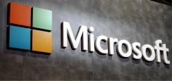 Microsoft открыла доступ к облачным инструментам для геномных исследований