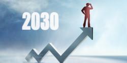 Стратегия 2030 должна быть утверждена в 2018 году