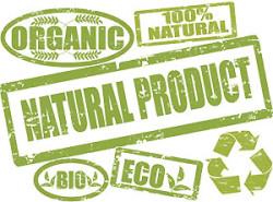 Сертификация органической продукции поможет защитить рынок от подделок с маркировкой «био» и «эко»