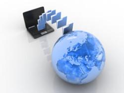 В НИУ ВШЭ начнет работу Центр технологического трансфера