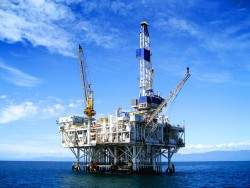 Логика невежества. Почему нефтяники не восприимчивы к экологии