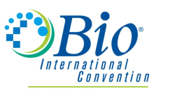 3-6 июня 2019 ⇒ Bio International Convention 2019
