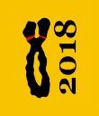 Новосибирск, 20-24 августа 2018 — Международная конференция Хромосома 2018