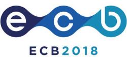 1-4 июля 2018, Женева, Швейцария ⇒ Европейский конгресс по биотехнологии