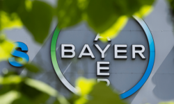 ФАС обязала Bayer отчитываться об объеме семян, ввозимых в Россию
