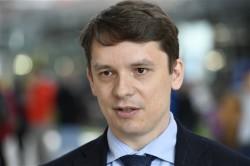 В РФ разработают стандарт внедрения технологий и инноваций в крупных компаниях