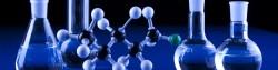Российские биохимики нашли два новых фермента с необычной активностью
