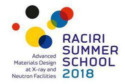 С 25 августа по 1 сентября 2018 года, Зеллин, Германия⇒VI Международная школа для молодых учёных RACIRI-2018