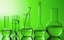 Предложен способ получения нового вида силиконов в «зеленых» условиях