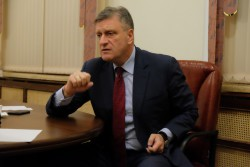 Кировский биотехнологический кластер представят французам