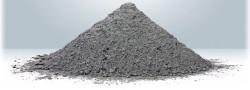 Зола сделает бетон экологичнее
