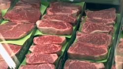 РФ в 2018 г. снизит импорт мяса на 30-40%, увеличит экспорт почти на 30% — эксперт
