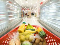 Бракованные продукты питания исключены из-под юрисдикции Директивы ЕС по отходам в ее новой редакции