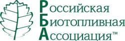 Российская Биотопливная Ассоциация поддерживает принятие в первом чтении законопроекта о топливном биоэтаноле