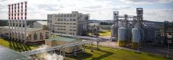 Итальянское производство премиксов может появиться в Ставропольском крае