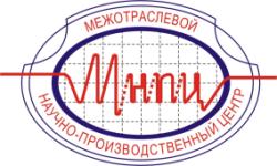 12–13 июля 2018 года,Тольятти ⇒ Семинар «Композиционные полимерные материалы, их получение и переработка»