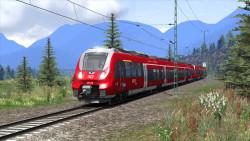 В Германии будут ходить поезда на водородном топливе