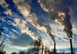 Ученые РФ и Германии создадут катализатор для сокращения выбросов аммиака в атмосферу