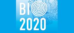 Минэкономразвития РФ планирует пересмотреть программу развития биотехнологий