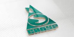 «Сибур» будет сотрудничать с новосибирскими институтами в области биотехнологий