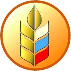 Отбор научно-технических проектов для участия в подпрограмме «Развитие селекции и семеноводства картофеля в Российской Федерации»