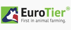 18 — 20 ноября 2020  —  EuroTier 2020 — Международная специализированная выставка животноводства, птицеводства и менеджмента в животноводстве