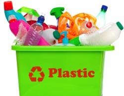Слишком опасный нанопластик: как одноразовые пакеты превращаются в частицы-убийцы