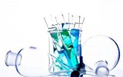 Нанокатализаторы позволят синтезировать биотопливо непрерывно