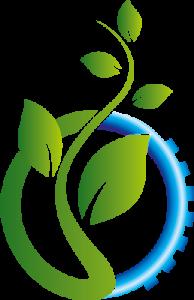 28-29 сентября 2018 г.  ⇒  Глобальный форум конвергентных и природоподобных технологий
