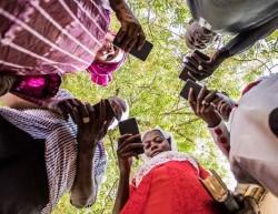 Цифровые инновации привлекают молодежь в сельское хозяйство