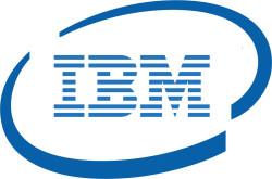 Блокчейн-платформа для контроля цепочек поставок продовольственных товаров IBM Food Trust запущена в коммерческое использование