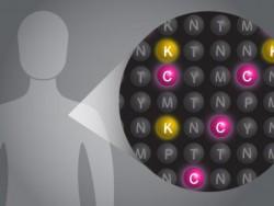 Открыт новый способ секвенирования белков