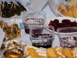 Специалисты ДВФУ разработали десерты, укрепляющие иммунитет и замедляющие старение