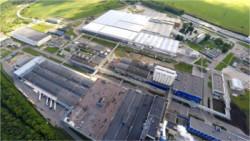 P&G в России перешел на безотходное производство