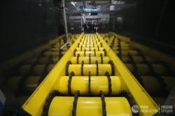 В Архангельской области построят экокластер для обращения с отходами Москвы
