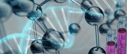 Учебные станции для биотехнологий